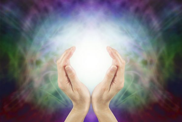 Reiki Master/Teacher Course in Grimsby, Lincolnshire